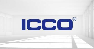 icco fcard logo