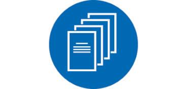 icon safetyservices cehc 420x200 prod