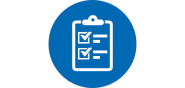 icon safetyservices cem 420x200 prod