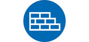 icon safetyservices eds 420x200 prod
