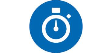 icon safetyservices est 420x200 prod