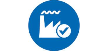 icon safetyservices mamp 420x200 prod