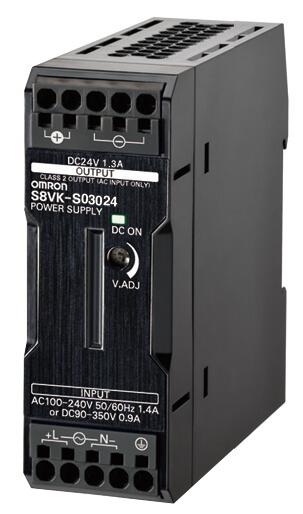 img product s8vk-s03024 corner prod