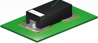 img solder-image-small aoi