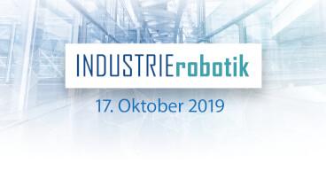 industrierobotik 2019 fcard event
