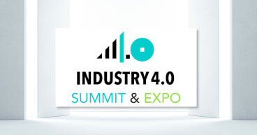 industry 4 summit expo fcard event