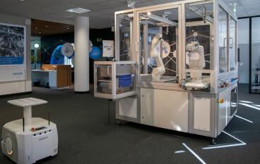 innovation-lab-stuttgart newspri event