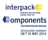 interpack 2014 square event