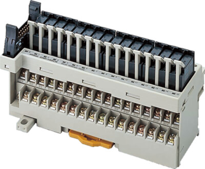 io relay terminals g70d vsoc16 vfom16 prod