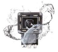 ip67 waterproof fhv7 prod