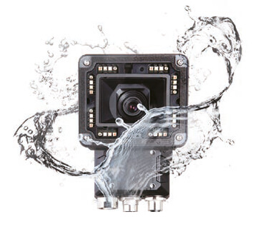 ip67 waterproof fhv7 prod