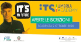 its umbria 2020 school news fcard it event