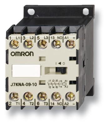 j7kna-09-10 230 prod