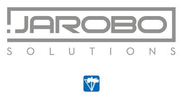 jarobo pieni 368xx logo