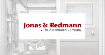 jonas redmann fcard logo