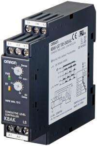 k8ak-ls1 prod
