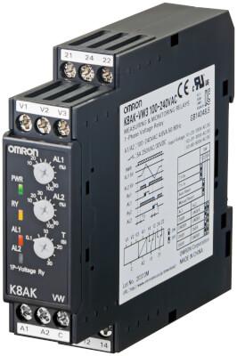 k8ak-vw3 prod