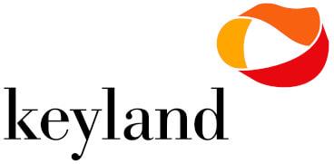 keyland logo