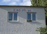 kinderhaus misc