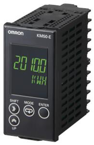 km50e 0318 prod