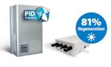 kp+pidbox 522xx prod