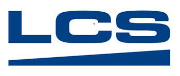 lcs group fcard logo