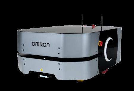ld-250-mobile-robot-transparent prod