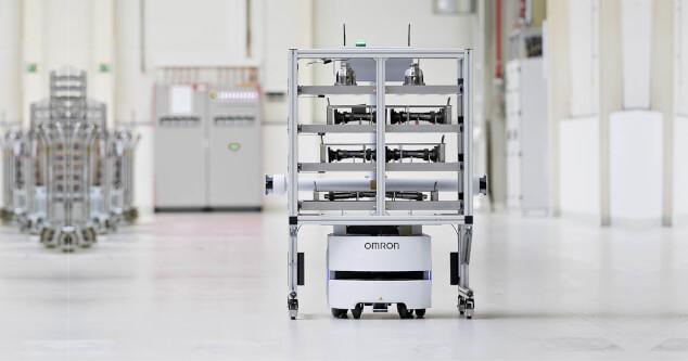 ld cart factory fcard prod