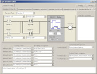 Logic operation editor prod 190x232