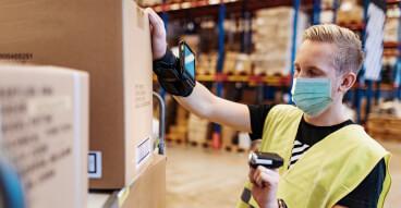 logistics operations 2 bboard sol