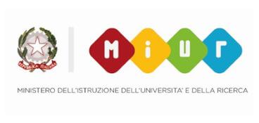 logo miur 420x200 logo
