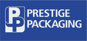 logo prestigepackaging logo