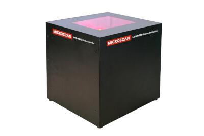 lvs 9510 desktop barcode verifier side prod