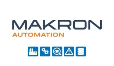 makron automation osp osp