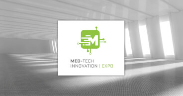 med-tech innovation expo fcard en event