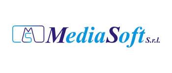 mediasoft srl fcard logo