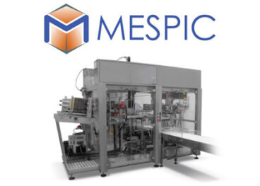 mespic machine420x300 logo