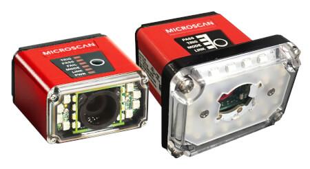 microhawk combi id40 id45 prod