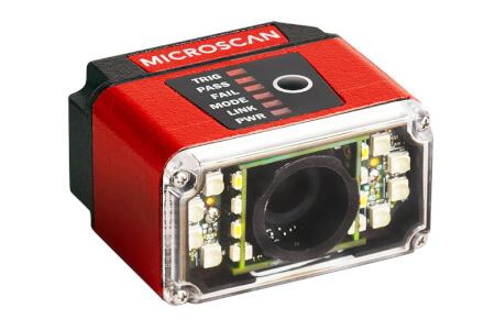 microhawk id 30 side prod