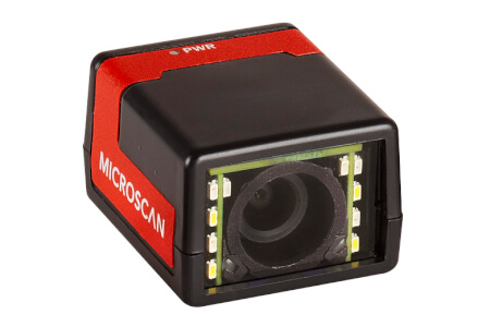 microhawk mv 20 smart camera side prod