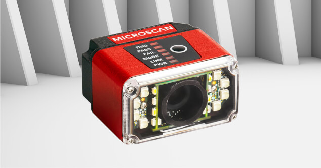 microhawk mv 30 smart camera fcard prod