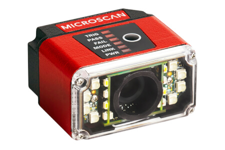 microhawk mv 30 smart camera side prod