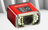 microhawk mv 40 smart camera newspri prod