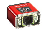 microhawk mv 40 smart camera side prod