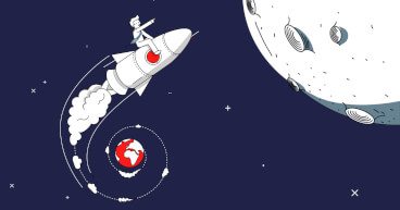 missile 2020 fcard event