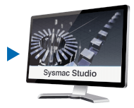 monitor-sysmac-studio arrow prod