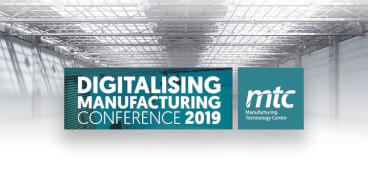 mtc digitalisation 2019 fcard event