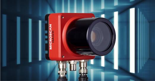 mv 4000 smart camera fcard prod
