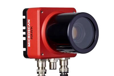 mv 4000 smart camera side prod
