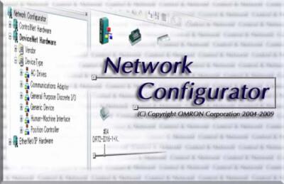 networkconfigurator prod